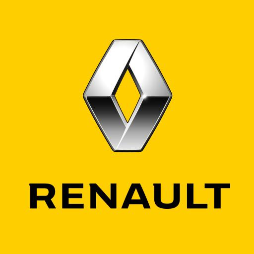 Renault Perú Citas