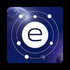 Econocross icon