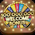 Slots: Hot Vegas Slot Machines Casino & Free Games apk