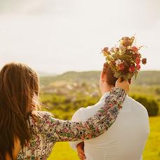 Wedding photographer Sorin Marin (sorinmarin). Photo of 16.06.2018