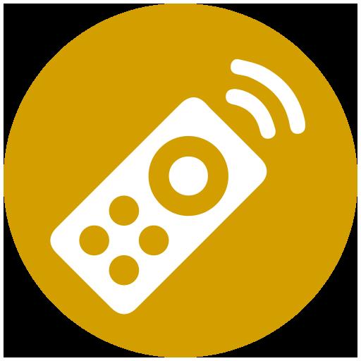 Tata Smart Remote