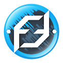 FieldTested: 3D Skins&Stickers icon