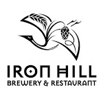 Logo for Iron Hill