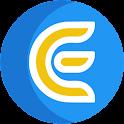 Ecloga Keyboard icon