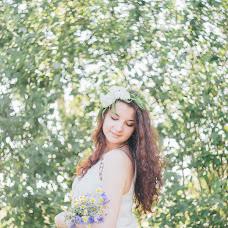 Wedding photographer Anastasiya Krylova (anastasiakrylova). Photo of 23.08.2015