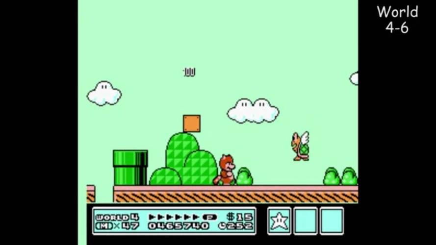 Guide For Super Mario 3 APK | APKPure ai