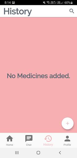 Saksham Homeopathy screenshot 5