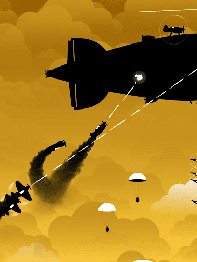 Flying Flogger 0.9.40 screenshots 8