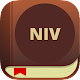 Holy Bible NIV Download for PC Windows 10/8/7