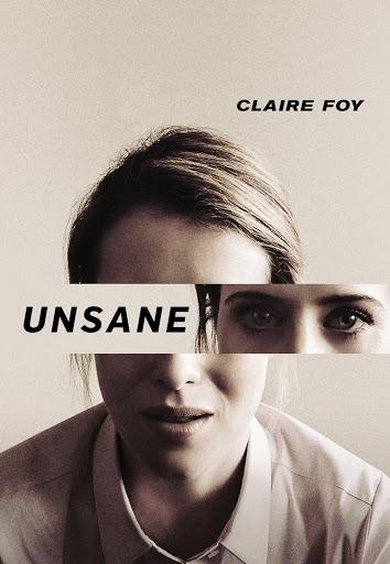 Unsane online