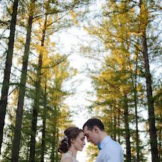 Wedding photographer Olga Timofeeva (OlgaTimofeeva). Photo of 20.11.2018