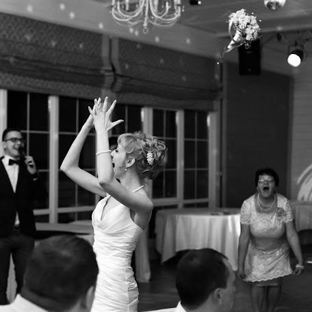 Wedding photographer Zhenya Ronzhina (Gagra). Photo of 28.06.2015