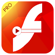 Flash Player For Android - Fast Plugin
