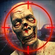 Grand Zombie Strike 3D – Evil Zombie Shooter Game