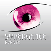 Synergence events