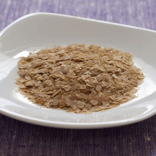 Nutritional Yeast Flakes Recipes