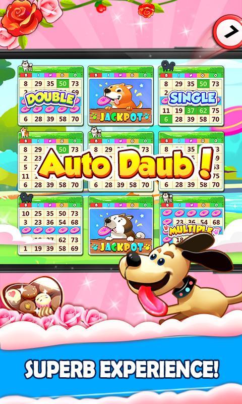 Play Keno Arcade Games Online at Casino.com NZ