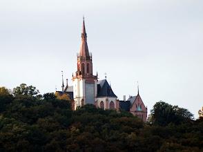 Photo: We sail to Speyer