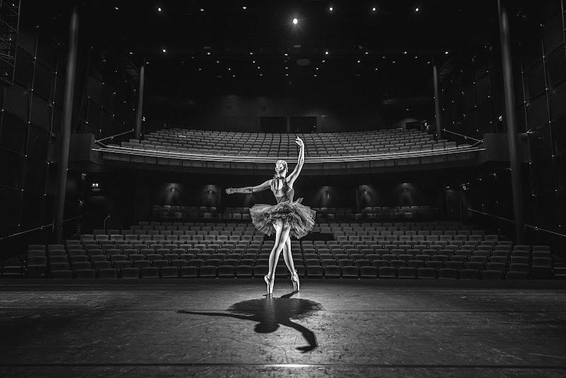 Remko de Waal wint Jos van Leeuwen Fotoprijs 2020