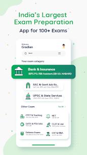Gradeup App | Download Latest Gradeup Apk 1