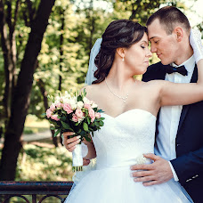 Wedding photographer Vlad Stenko (Stenko). Photo of 10.02.2015