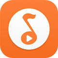 Music Player - just LISTENit, Local, Without Wifi download