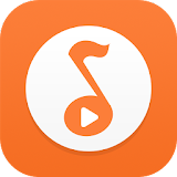 Music Player - just LISTENit, Local, Without Wifi file APK Free for PC, smart TV Download