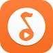 Music Player - just LISTENit, Local, Without Wifi