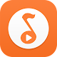 Music Player - just LISTENit, Local, Without Wifi Android apk