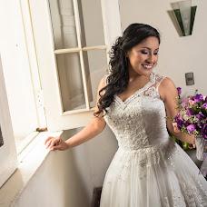 Wedding photographer David Castillo (davidcastillo). Photo of 12.10.2018