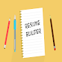 Resume Builder APK icon
