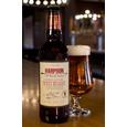Logo of Harpoon 100 Barrel Series #46 Kettle Cup 2013 Hoppy Belgian Style Blonde
