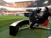 Deze club gaf de meeste Belgische speelminuten in 1A en krijgt daarvoor 600.000 euro