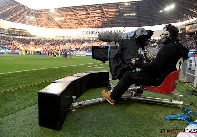 'Eleven Sports wil televisierechten niet alleen aan klassieke providers verpatsen, maar heeft grootste plannen met Belgisch voetbal'