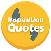 Best Inspiration Quotes Succes