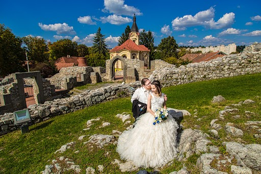 Esküvői fotós Nagy Dávid (nagydavid). Készítés ideje: 02.10.2018