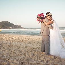 Wedding photographer Daiana Fordelone (infocofotografi). Photo of 29.04.2016