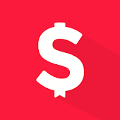 MoneyCoach Blitz - Money Manager,Budget & Expenses