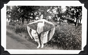 Photo: Tom Brandvold Album TBA187