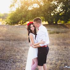 Wedding photographer Pavel Akimov (bert). Photo of 23.09.2015