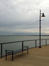 Photo: Hilton Belle Harbor 8