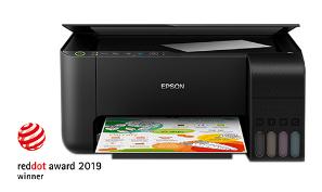Epson EcoTank L3150 drivers Download, Epson EcoTank L3150 drivers windows 10 mac 10.14 10.13 10.12 10.11 10.10 linux 32 64bit