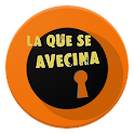 SeAvecina icon