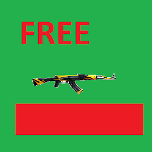 Guide for Free-Fire 2019 - Diamonds, Weapons, Arms - Apps on
