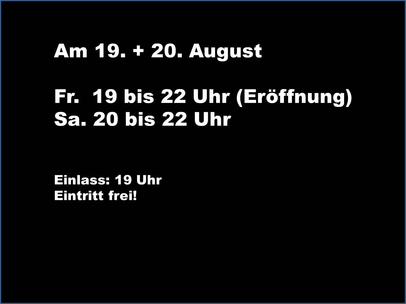 G:\A Kämmerei Verein\a Verlassene Räume\Werbefilm\Konzert\Datum.jpg
