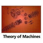 Theory of Machines icon