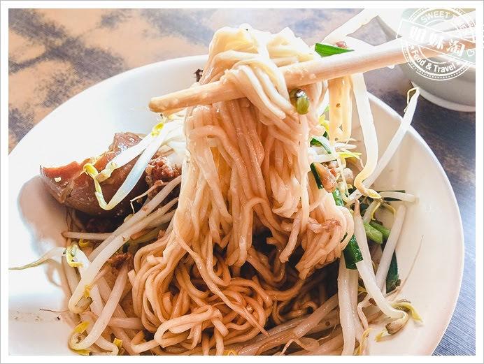 稻香台灣小吃六合店