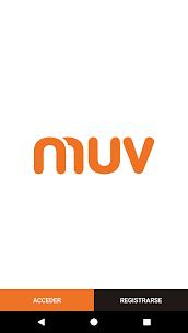 MUV 1