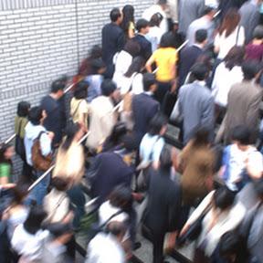 「nanakusa」運営のスマートアプリ、SBIグループ参画を発表【フィスコ・ビットコインニュース】