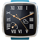 Watch Face Collection 2016 icon